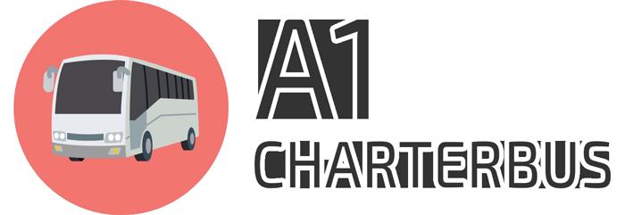A1 Charterbus